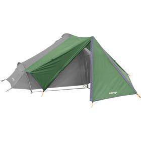 Vango Banshee Gear Store Tent cactus